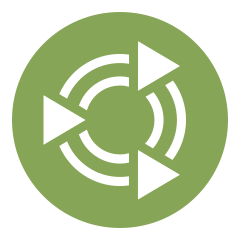 ubuntu MATE 19.10 - USB-Stick