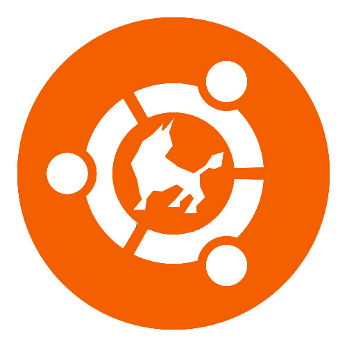 ubuntu Kylin 18.04.4 LTS