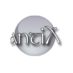 antiX 19 - USB-Stick