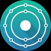 KDE neon 20210225 User Edition