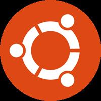 ubuntu 18.04.4 LTS - USB-Stick