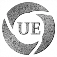 Ultimate Edition 5.8