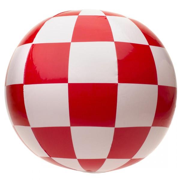 AmigaOS Boing Strandball