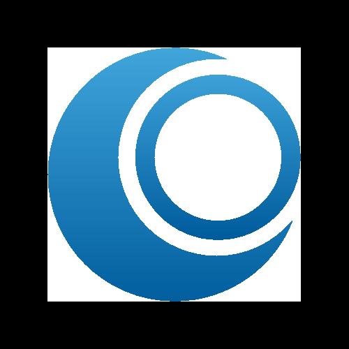 OpenMandriva Lx 3.03