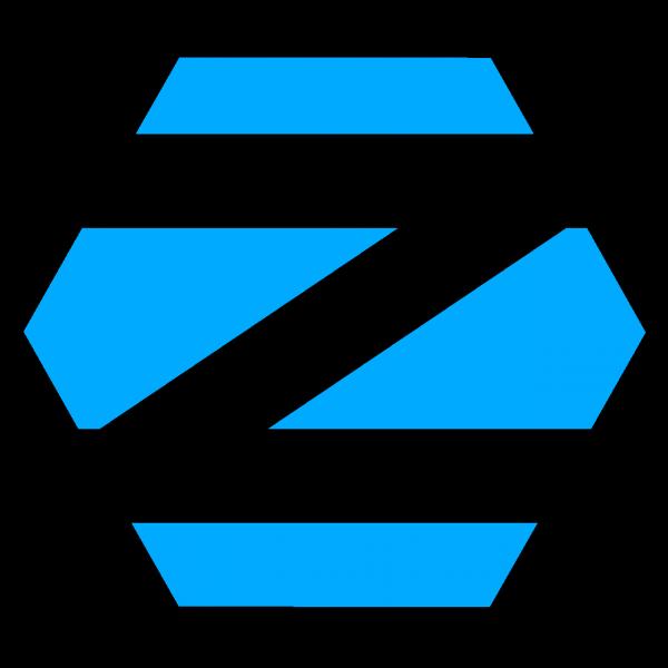 Zorin OS 15.1