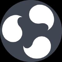 ubuntu Budgie 18.04.6 LTS