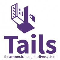Tails 4.2