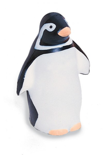 Anti Stress Pinguin