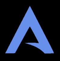 ArcoLinux 21.03.1