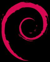 Debian Live 10.1.0 Install/Live