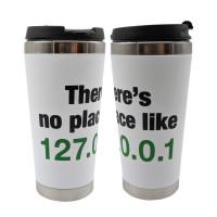 Thermobecher - 127.0.0.1
