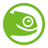 openSUSE Leap 15.0