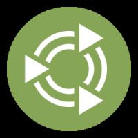 ubuntu MATE 20.10 - USB-Stick