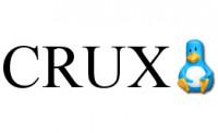 CRUX 3.6.1