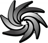 SparkyLinux 5.10 - USB-Stick
