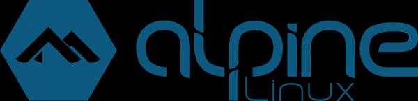 Alpine Linux 3.11.3