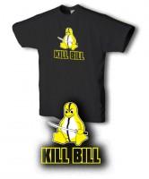 T-Shirt - KillBill