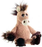 Plüsch-Pferd - Billy