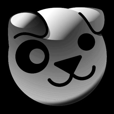 Slacko Puppy 6.3.2