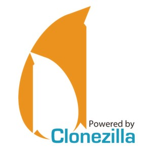 Clonezilla Live 20190707-disco