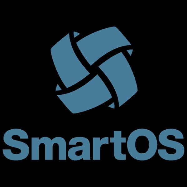SmartOS 20190912