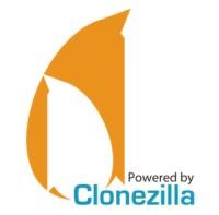 Clonezilla Live 2.7.0-10