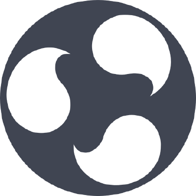 ubuntu Budgie 19.04