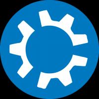 kubuntu 20.04.3 - USB-Stick