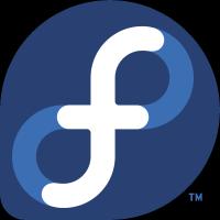 Fedora 33 Server