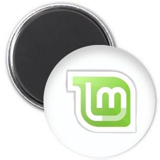 Magnet - Linux Mint