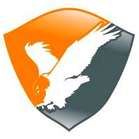 Linux Kodachi 7.4